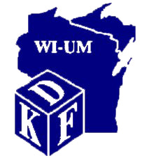 Wisconsin-Upper Michigan Kiwanis District Foundation